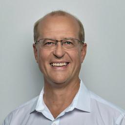 Dr. Carsten Franke - Zahnarztpraxis - Koblenz