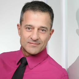 Marko Fries's profile picture