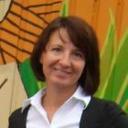Anke Brandt - Münster