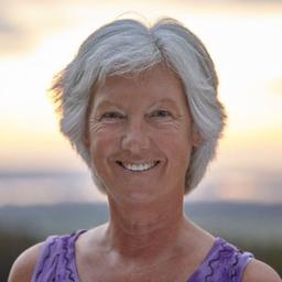 Birgit Mies - Birgit Mies Auszeit und Coaching - Vachendorf