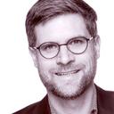 Matthias Lehnert - Bensberg