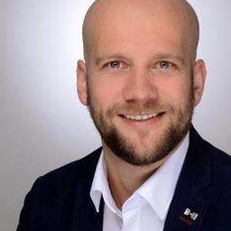 Jürgen Gevers - Verband Deutscher Freizeitparks und Freizeitunternehmen e.V. - Berlin
