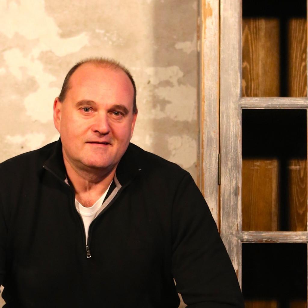 Ralf Schmidts