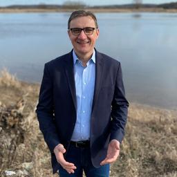 Mariusz Rzeznikiewicz - MR-Con.com - Frankfurt (Oder)