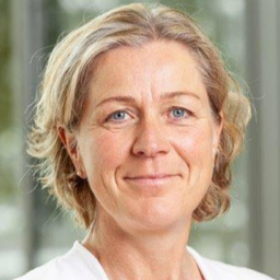 Susanne Giese - Freiburger Druck GmbH & Co. KG  - Freiburg im Breisgau