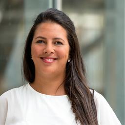 Samira Adrar - Middle Point
