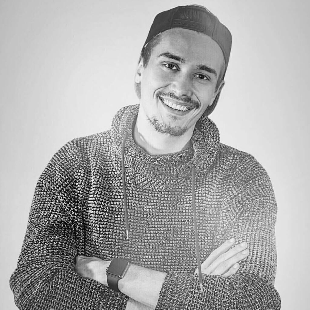 Lucas Janczik's profile picture