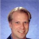 Daniel Fröhlich - Hofheim