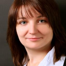 Anja Mauermann's profile picture