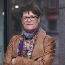 Christiane Haase - Harmsdorf