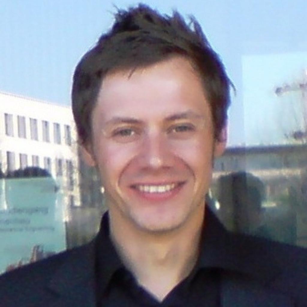 Christian Sack