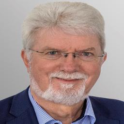 Jürgen Stoffregen - berufundfamilie Service GmbH - Hameln