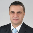 Mustafa Bayram - ankara