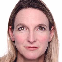 Dr. Eva Wimmer