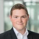 Daniel Busch - Braunschweig