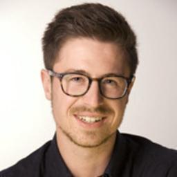 Michael Avemaria's profile picture