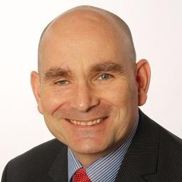 Andrew Antcliff's profile picture