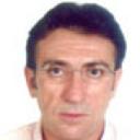 Miguel Sarrión Pérez - Alcoy