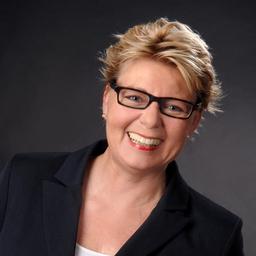 Karin Ditges - ditges print + more gmbh - 53721 Siegburg