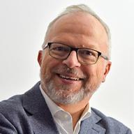 Klaus Tschentscher