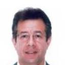 Miguel cabrera dominguez - Palmas De Gran Canaria Las