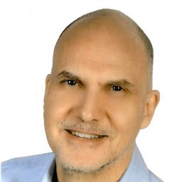 Michael Niehues - Effizienz-Experte - Erfurt