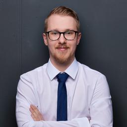 Jan Stille's profile picture