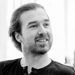 Florian Sander - re-lounge GmbH - Freiburg im Breisgau