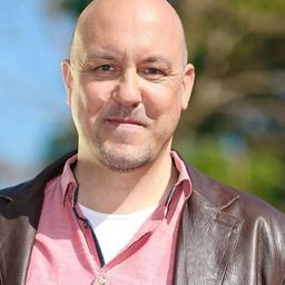 Dipl.-Ing. Ralph Schweda - Allianz AGCS - Bonn
