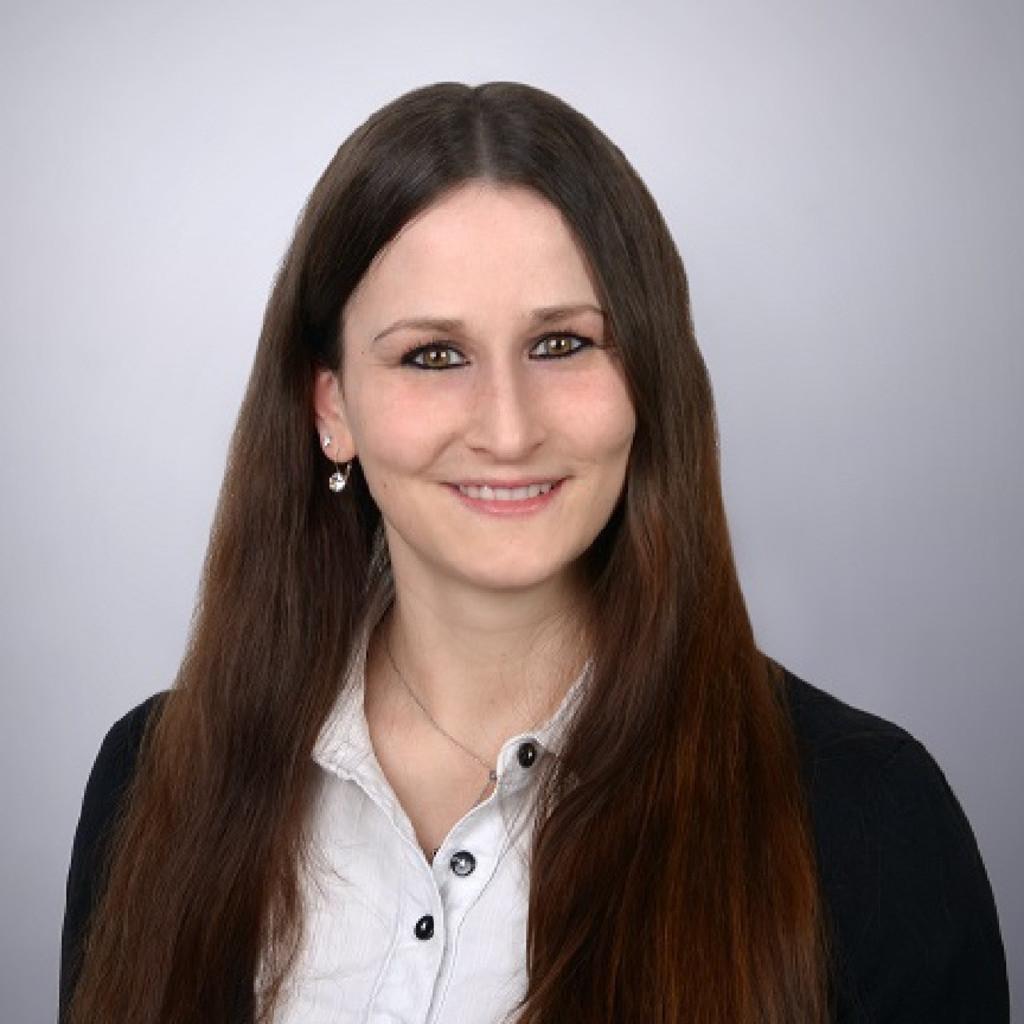 Michaela Thiel's profile picture