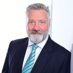 Wolfgang Ferencak - Starrocket Artist Management & Agency - München