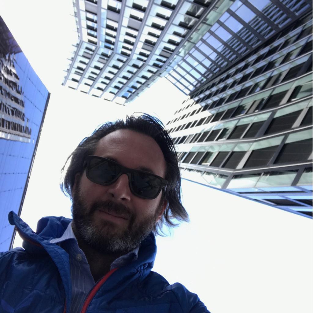 Martin Iwanski's profile picture