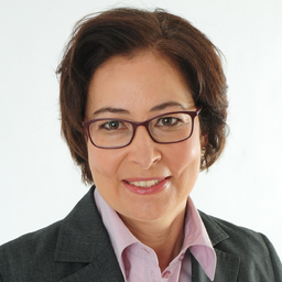 Dr. Yvonne Ramos