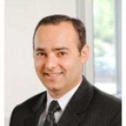 Taner Oktan - OKTAN Finance/Consulting - Wien