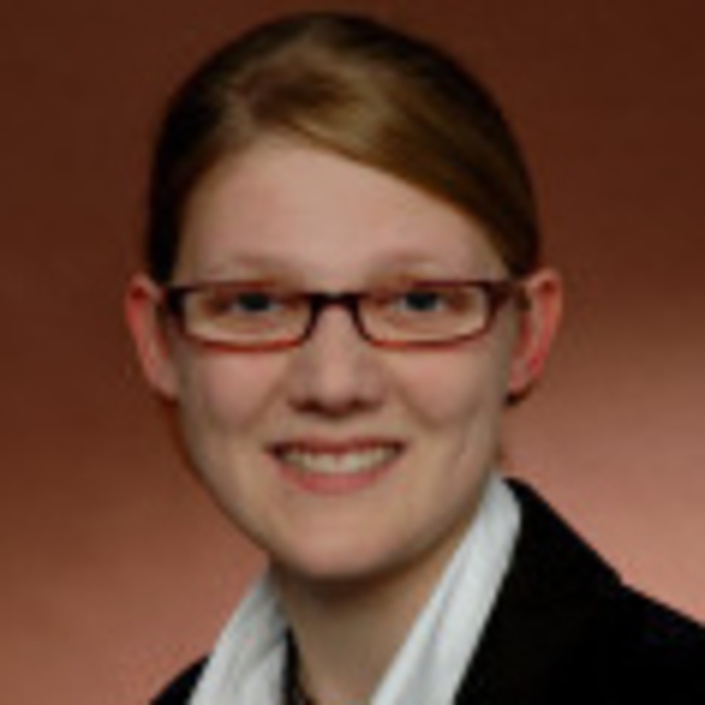 Dr. Jennifer Bauer's profile picture