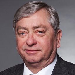 Andreas Ritschel - Andreas Ritschel   CE-Unternehmensberatung - Bonn