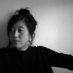 Soo-Yoen Lee's profile picture