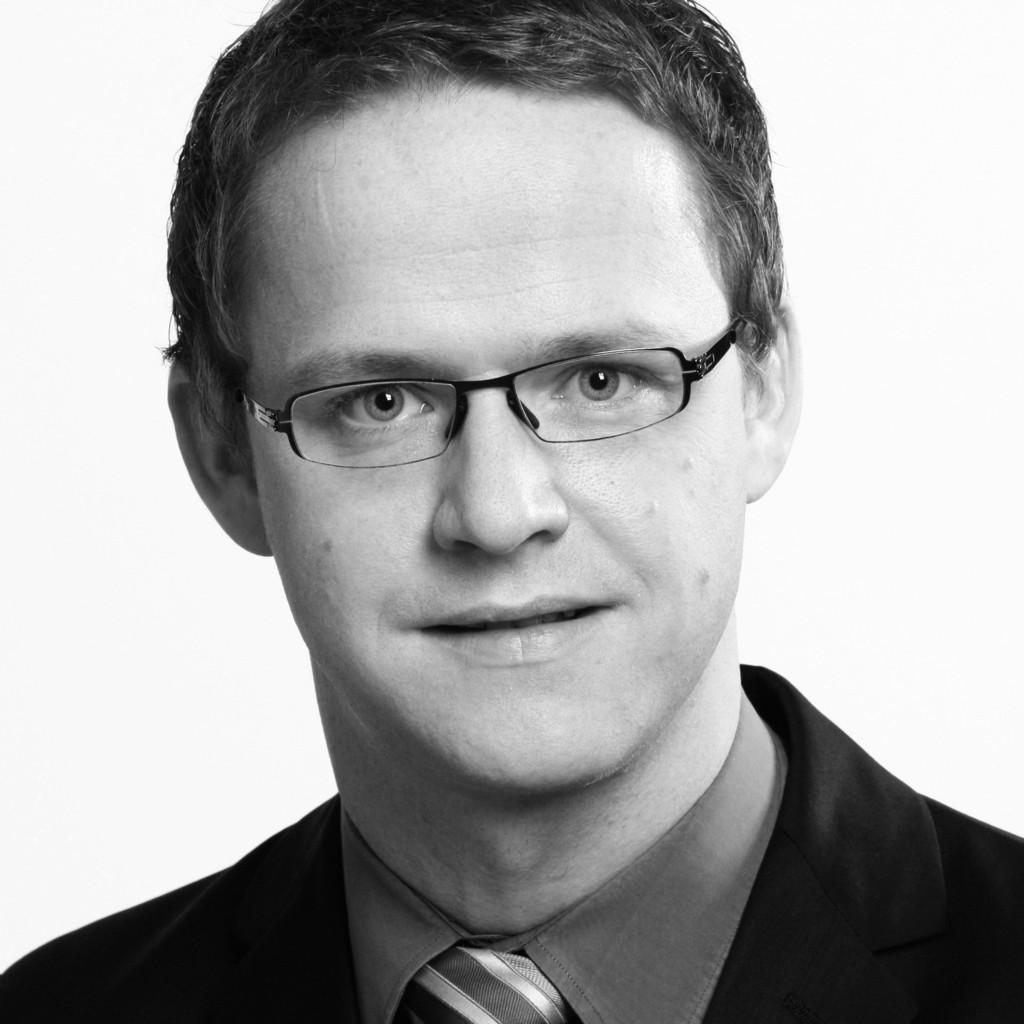 ^ Sven Keller - Bereichsleiter Marketing und Vertriebsinnendienst ...
