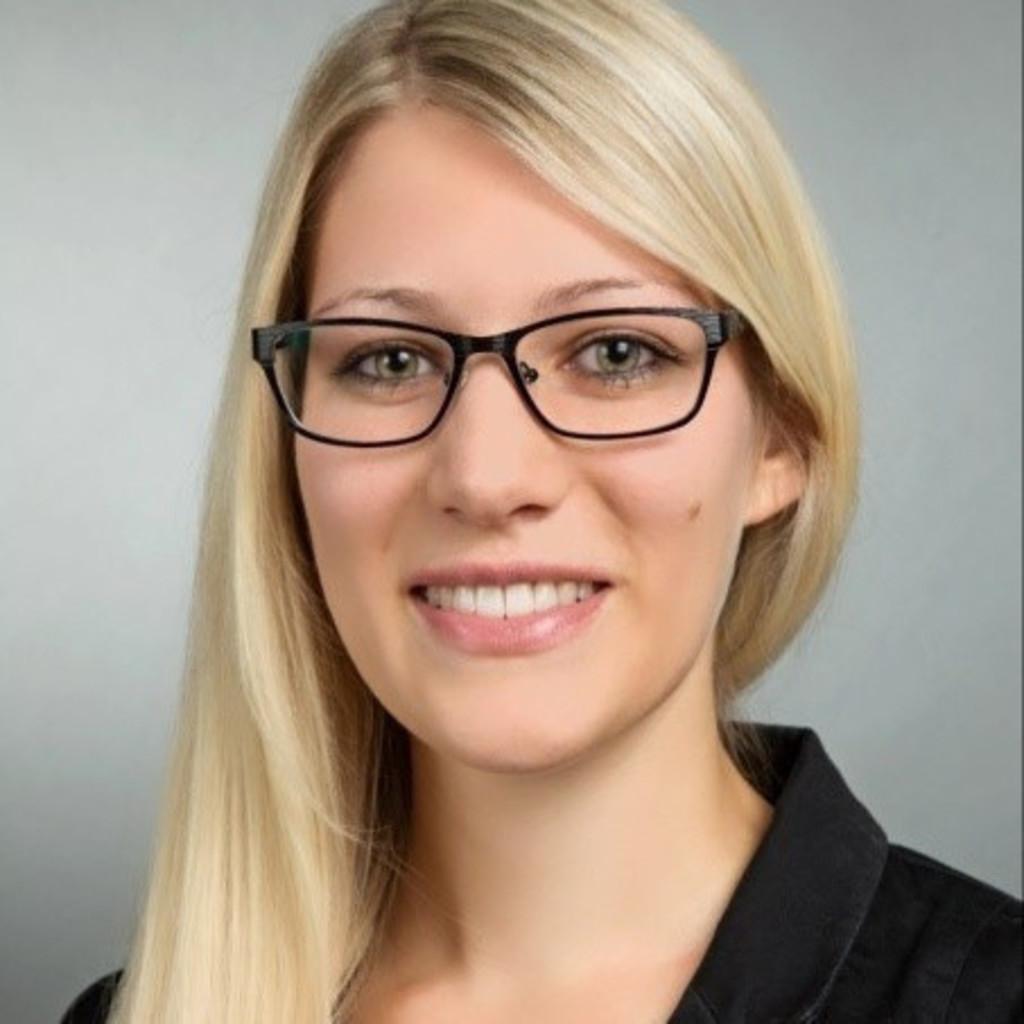 Annika Kreschel's profile picture