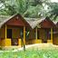 Savithri Inn Bamboo Cottage - Kollam