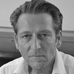 Michael Schillert's profile picture