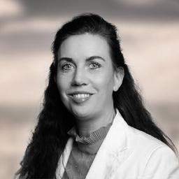 Sybille Heinemann's profile picture