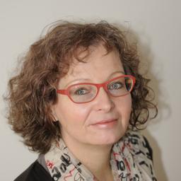 Cornelia Niklas