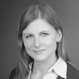 Dr Juliane Lube - Klinikum St. Georg gGmbH - Leipzig