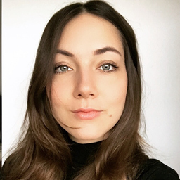Julia Christin Saure - HTW Berlin - Berlin