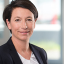 Christina Herold - Kelkheim
