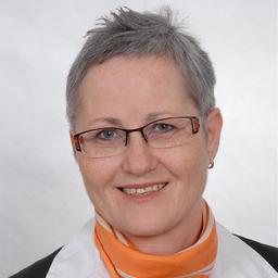 Karin Carneiro's profile picture