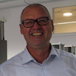 Valentin Bart's profile picture