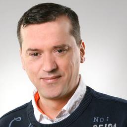 Steffen Lapacz's profile picture