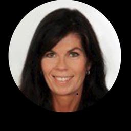 Nicola Eberts's profile picture
